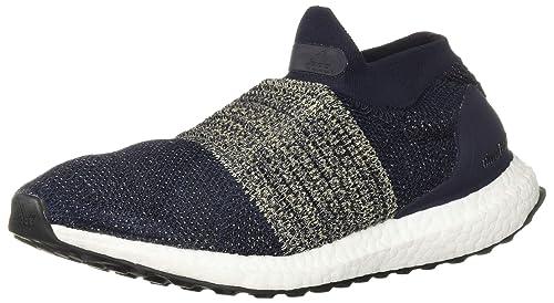 754d01d0dd29f adidas - Ultraboost sin Cordones Hombres  Amazon.es  Zapatos y ...