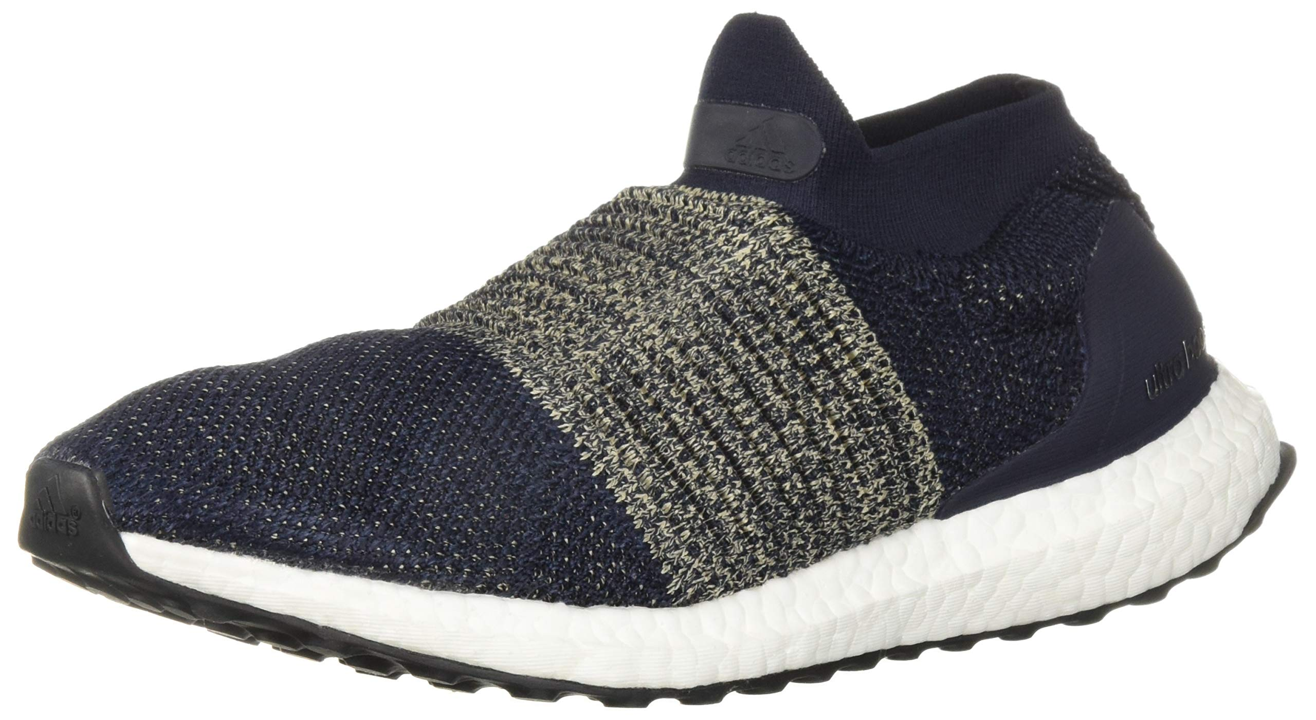 f49ffeee1a0 Galleon - Adidas Men s Ultraboost Laceless