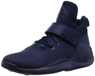 Nike Kwazi LTD 2016 Sneaker