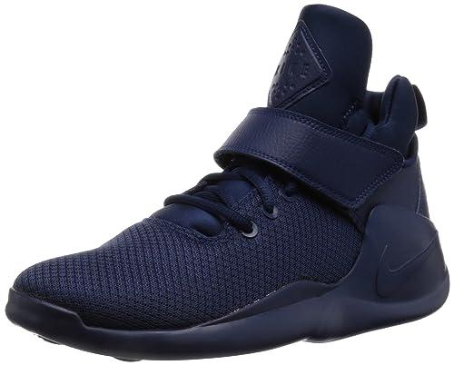 buy online 83bc3 abba0 Nike - Kwazi - Color  Navy Blue - Size  9.5US