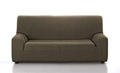 TEXTILONLINE Funda de Sofa Elastica Araj (Sofa 2 Plazas ...