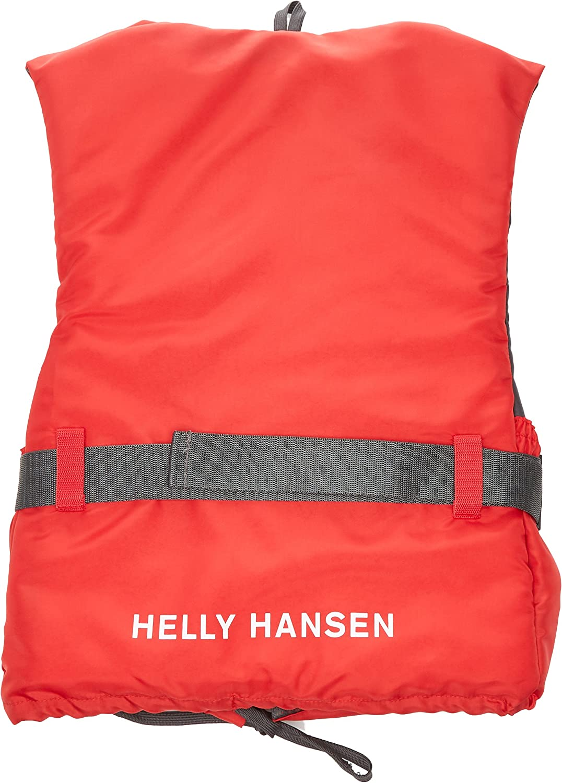Unisex Adulto Helly Hansen Sport II Chaleco Salvavidas