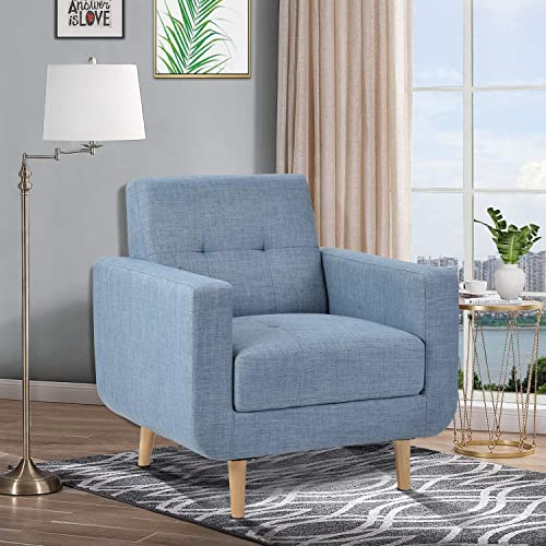 Modern Arm Chair Sofa