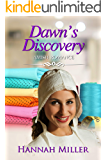 Dawn's Discovery