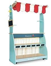 Le Toy Van: Shop & Cafe Honeybake