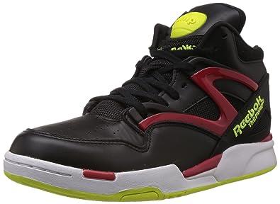 Chaussures En Ligne Pompe Reebok Inde GVZ3Fq
