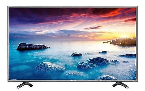 ハイセンス40V型フルハイビジョン液晶テレビ外付けHDD録画対応(裏番組録画)HS40K225