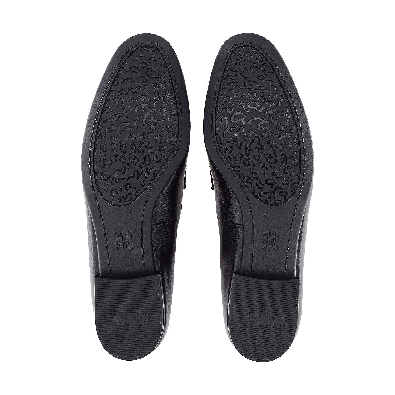 Et Sacs Ara Pour Chaussures Mocassins Femme Ara WwRnXwx