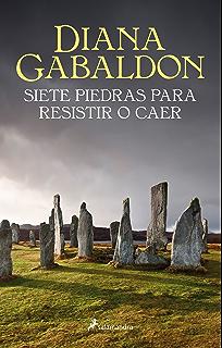 Lord John y el prisionero escocés (Novela romántica): Amazon.es ...