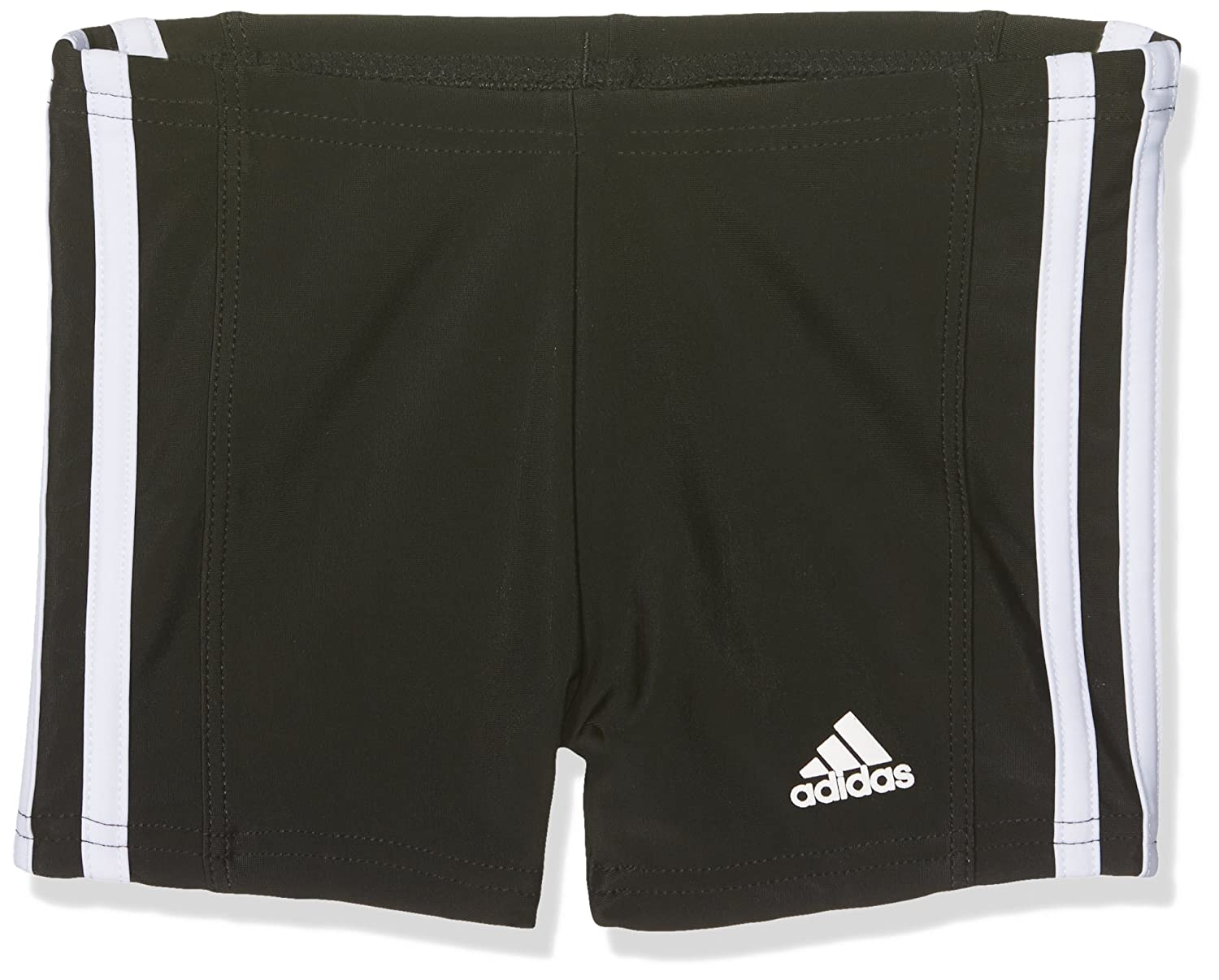adidas Boys' 3 Stripes Infinitex Essence Core Boxer BP9500