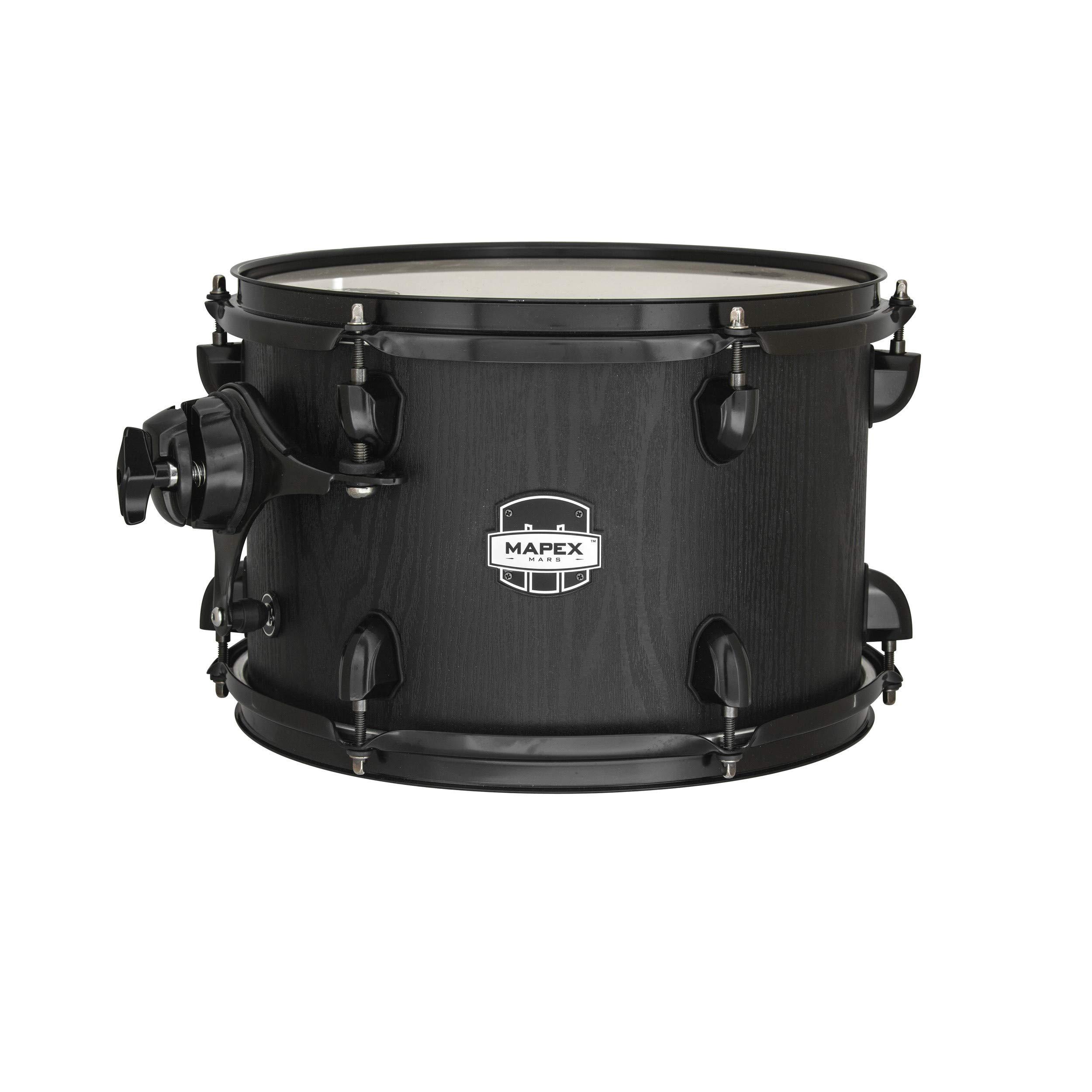 MAPEX Drum Set Floor Tom (MAF1412BZW) by Mapex