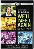 We'll Meet Again, Season 2 DVD