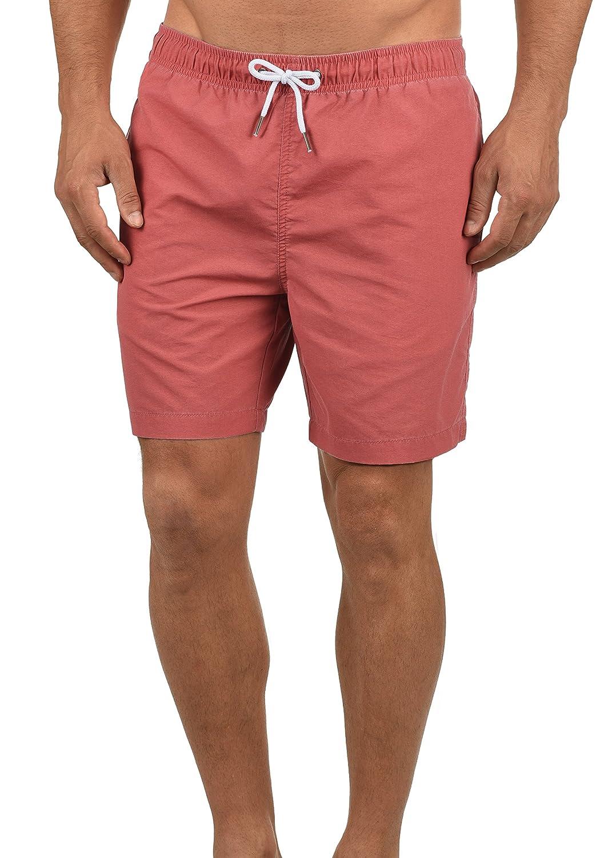 Blend Balderi Men's Swimming Shorts Swim Shorts Trunks