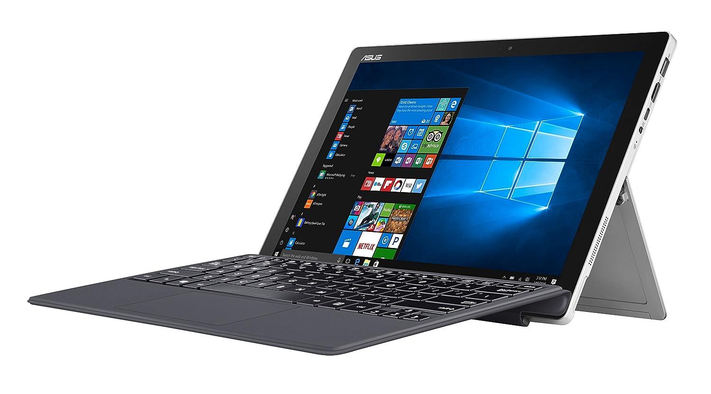 新しく着き ASUS 2in1 TransBook3 T304UA【日本正規代理店品 i5/8GB/SSD】Win10/Core TransBook3 i5 B07B42L6DV/8GB/SSD 512GB/12.6型タッチIPS液晶/Pen付/T304UA-72512S/A B07B42L6DV グリーン 1)エントリー[10.1型/Atom/4GB] 1)エントリー[10.1型/Atom/4GB] グリーン 非キックスタンドタイプ, きものまるとも:f2dc99d0 --- staging.aidandore.com