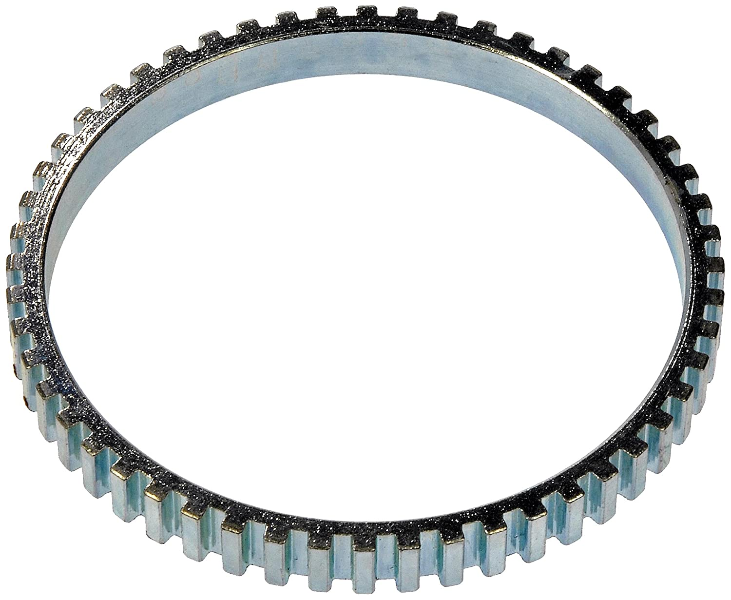 Dorman 917-543 ABS Tone Ring