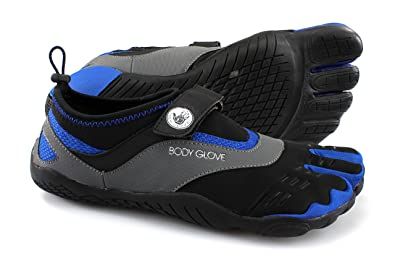 7691a3c21ac1 Body Glove Men s 3T Barefoot Max Water Shoe  Amazon.com.au  Fashion