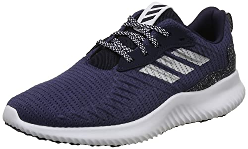 81112bb086792 Adidas Men s Alphabounce Rc M Multi Running Shoes-8 UK India (42 1 9 ...