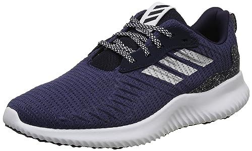 352dde8c2 Adidas Men s Alphabounce RC M