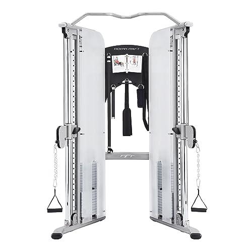 Precor Treadmill Won T Incline: Functional Trainer: Amazon.com