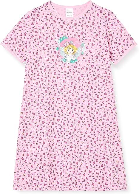 Schiesser M/ädchen Nachthemd