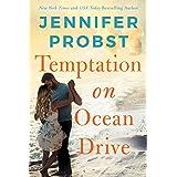 Temptation on Ocean Drive (The Sunshine Sisters, 2)