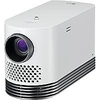 LG HF80JA - Proyector