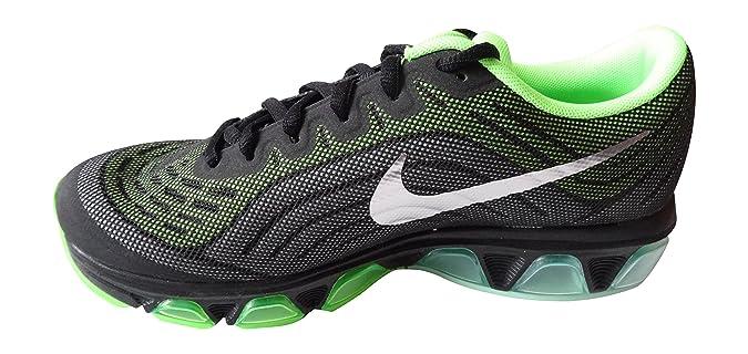 e2fecc3249b70 nike womens air max tailwind 6 running trainers 621226 sneakers shoes (uk  3.5 us 6 eu 36.5