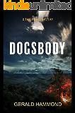Dogsbody (Three Oaks Book 13)