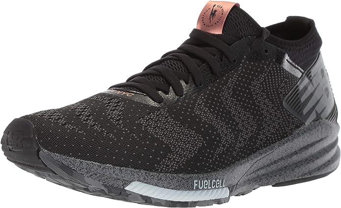 New Balance FuelCell Impulse para hombre: New Balance: Amazon.es: Zapatos y complementos