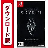The Elder Scrolls V: Skyrim|オンラインコード版