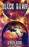 Black Dawn (Shadowzone) (Volume 3)