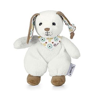Kleinkindspielzeug Sterntaler Mini-Spieltier Waldis Rosie
