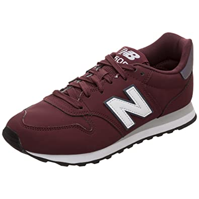 énorme réduction ed3a9 e7e67 new balance Women's Sneakers