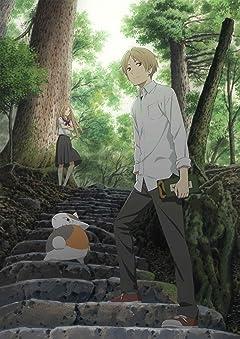 夏目友人帳 伍 1 [Blu-ray]