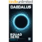 Daedalus: Squad Zero (Book Two)