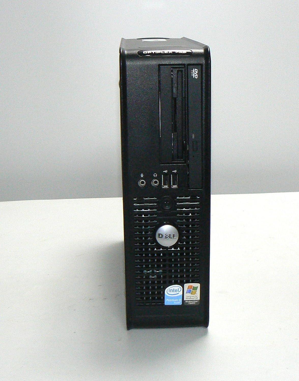 日本最大のブランド 【パソコン B00DA0QR1I/PC】Optiplex330 PenD-1.8(DVDマルチ.4GB.VI) B00DA0QR1I, みきぞうママのタオル工房:28bb9fc2 --- arianechie.dominiotemporario.com
