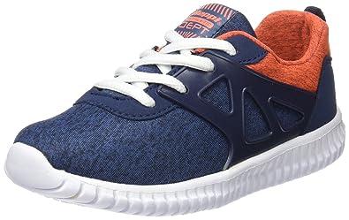 19ab97ee3739cc Beppi Jungen Casual Shoe Fitnessschuhe  Amazon.de  Schuhe   Handtaschen