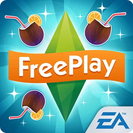 The Sims Freeplay ()