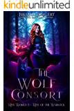 The Wolf Consort: Rite of the Warlock (Rite World Book 5)