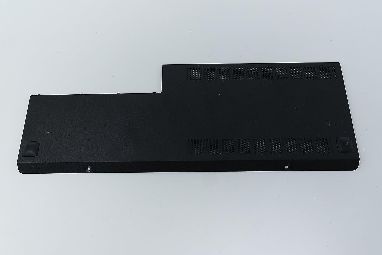 COMPRO PC Tapón carcasa disco duro para Lenovo B50 - 30 ap14 ...