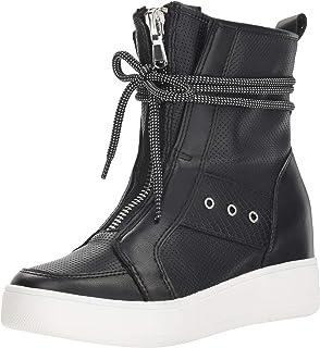 ea163ee5e67 Steve Madden Women s Anton Sneaker