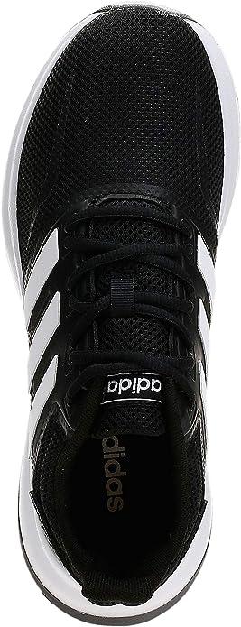 adidas Runfalcon, Zapatillas de Trail Running Mujer: Amazon.es: Zapatos y complementos
