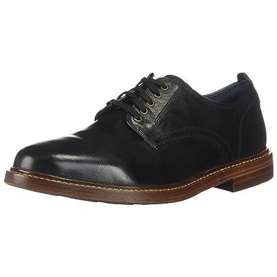 Cole Haan Men's Tyler Grand Plain Ox | Shoes