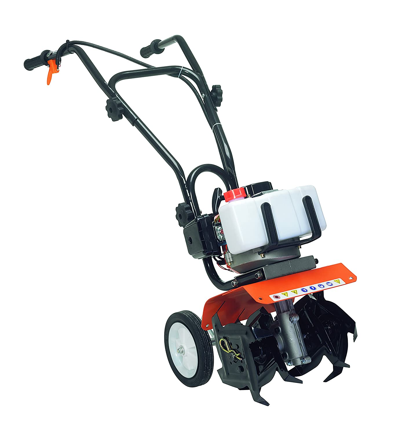 tillers tend mounted and cutting difference small htm tires garden rear between model blades tine to what the largest or have of is cultivators be tiller harrow which behind