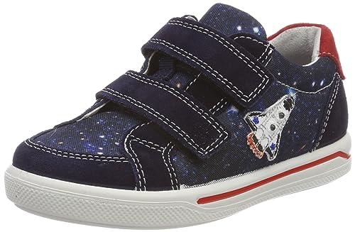 NicoSneaker BambinoAmazon Ricosta Borse itScarpe E wiuXZkPTO