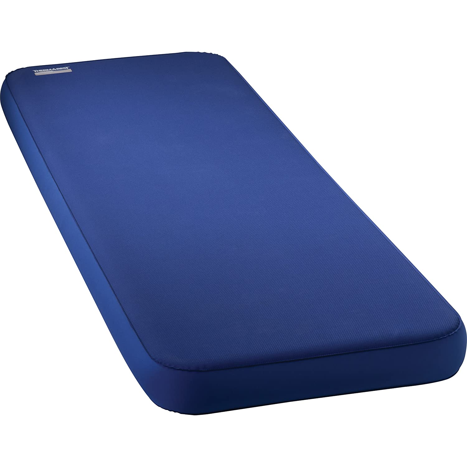 Therm-A-Rest MondoKing 3D Self-Inflating Foam Camping Mattress