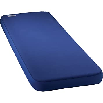 foam camping mattress. Therm-A-Rest MondoKing 3D Self-Inflating Foam Camping Mattress, Large - Mattress