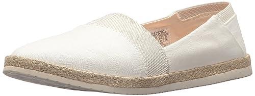 Zapatillas Es Para Reef Zapatos Y Mujer Amazon Rose es zPExw