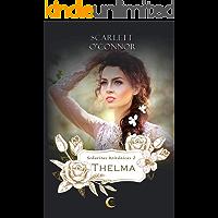 Thelma (Señoritas Británicas nº 2)