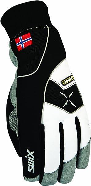 Swix Womens Star XC 100 Glove